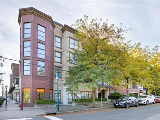 Apartment for sale in Port Moody Centre, Port Moody, Port Moody, 2013 84 Grant Street, 262642810   Realtylink.org