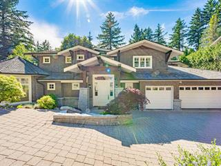 House for sale in Bayridge, West Vancouver, West Vancouver, 3785 Bayridge Avenue, 262642865 | Realtylink.org