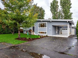 House for sale in Fairfield Island, Chilliwack, Chilliwack, 10325 Kent Road, 262643218   Realtylink.org