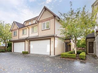 Townhouse for sale in South Arm, Richmond, Richmond, 7 8300 Ryan Road, 262640389 | Realtylink.org