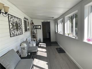 Manufactured Home for sale in Thornhill, Terrace, Terrace, 2080 Laurel Street, 262638400 | Realtylink.org
