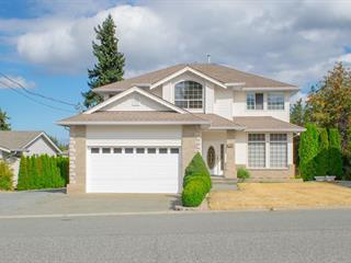 House for sale in Ladysmith, Ladysmith, 1127 Cloke Rd, 886066 | Realtylink.org