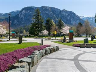 Apartment for sale in Downtown SQ, Squamish, Squamish, 201 1466 Pemberton Avenue, 262637974   Realtylink.org