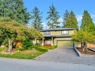 House for sale in Sunnyside Park Surrey, Surrey, South Surrey White Rock, 2468 142 Street, 262638362   Realtylink.org