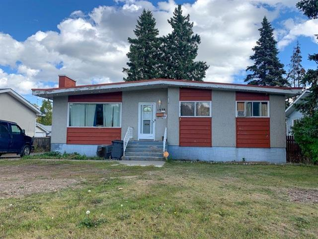 House for sale in Seymour, Prince George, PG City Central, 1938 Central Street, 262637313 | Realtylink.org