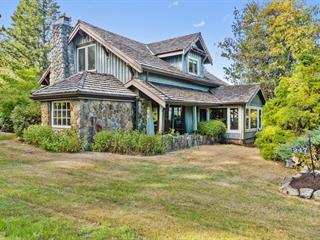 House for sale in Comox, Comox Peninsula, 247 Curtis Rd, 886104 | Realtylink.org