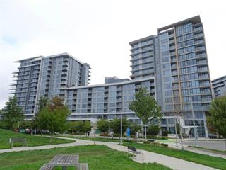 Apartment for sale in West Cambie, Richmond, Richmond, 1203 3331 Brown Road, 262637976 | Realtylink.org