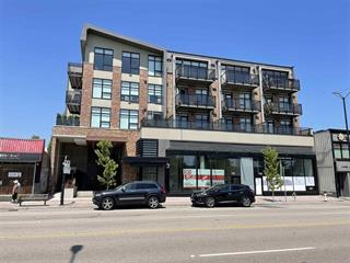 Apartment for sale in Vancouver Heights, Burnaby, Burnaby North, 204 4223 Hastings Street, 262638263   Realtylink.org