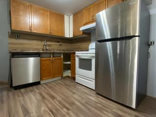 Manufactured Home for sale in Gold River, Gold River, 98 601 Matchlee Dr, 885917   Realtylink.org