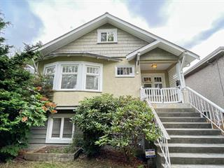 House for sale in Fraser VE, Vancouver, Vancouver East, 451 E 47th Avenue, 262637511 | Realtylink.org