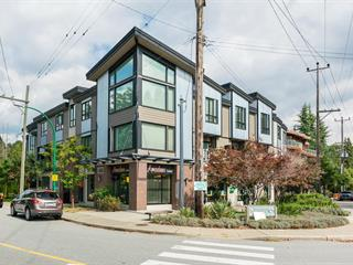 Townhouse for sale in Seymour NV, Vancouver, North Vancouver, 308 Seymour River Place, 262638408 | Realtylink.org