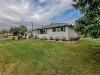 House for sale in Central, Prince George, PG City Central, 1189 Douglas Street, 262638189 | Realtylink.org