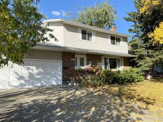 House for sale in Highland Park, Prince George, PG City West, 132 Parker Drive, 262638431   Realtylink.org