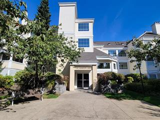 Apartment for sale in South Slope, Burnaby, Burnaby South, 211 6820 Rumble Street, 262638388   Realtylink.org