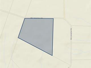 Lot for sale in Fort Nelson - Rural, Fort Nelson, Fort Nelson, Dl 3370 McConachie Creek Road, 262638149 | Realtylink.org