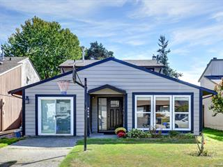 House for sale in Willoughby Heights, Langley, Langley, 2479 Wayburne Crescent, 262638407 | Realtylink.org
