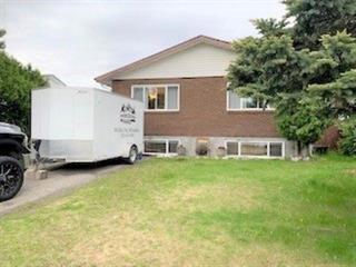 House for sale in Heritage, Prince George, PG City West, 180 Claxton Crescent, 262636461 | Realtylink.org