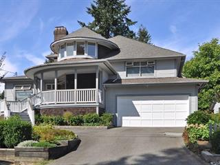House for sale in Central Coquitlam, Coquitlam, Coquitlam, 1423 King Albert Avenue, 262637605   Realtylink.org