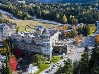 Apartment for sale in Benchlands, Whistler, Whistler, 201 4557 Blackcomb Way, 262623509   Realtylink.org