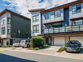 Townhouse for sale in Downtown SQ, Squamish, Squamish, 38367 Summits View Drive, 262637964   Realtylink.org