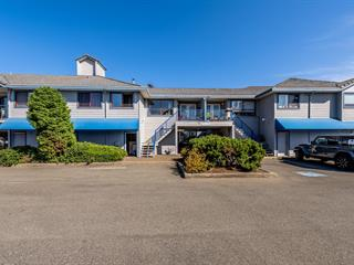 Apartment for sale in Comox, Comox (Town Of), 206 2100 Guthrie Rd, 886031   Realtylink.org