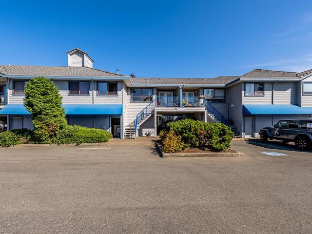 Apartment for sale in Comox, Comox (Town Of), 206 2100 Guthrie Rd, 886031 | Realtylink.org