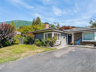 House for sale in Forest Hills NV, North Vancouver, North Vancouver, 4486 Highland Boulevard, 262637934 | Realtylink.org