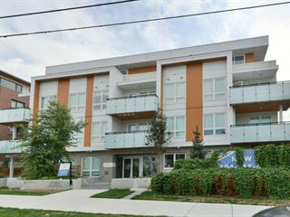 Apartment for sale in Marpole, Vancouver, Vancouver West, 306 7878 Granville Street, 262636093 | Realtylink.org