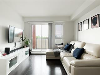 Apartment for sale in Ironwood, Richmond, Richmond, 329 10880 No. 5 Road, 262637370 | Realtylink.org