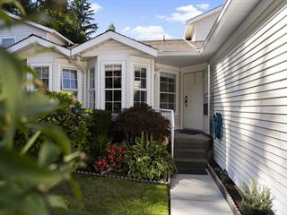 Townhouse for sale in East Newton, Surrey, Surrey, 15 6537 138 Street, 262636926 | Realtylink.org