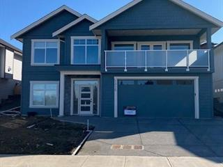House for sale in Courtenay, Crown Isle, 1315 Crown Isle Blvd, 886058 | Realtylink.org