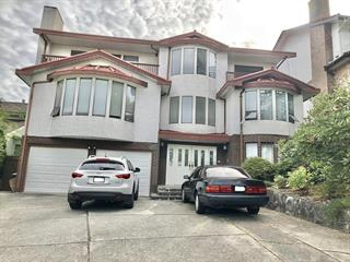 House for sale in Upper Deer Lake, Burnaby, Burnaby South, 6130 Lakeview Avenue, 262638074 | Realtylink.org