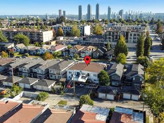 Other Plex for sale in Vancouver Heights, Burnaby, Burnaby North, 4311 4313 Albert Street, 262638066   Realtylink.org