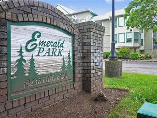Apartment for sale in Central Meadows, Pitt Meadows, Pitt Meadows, 113 19236 Ford Road, 262636323   Realtylink.org