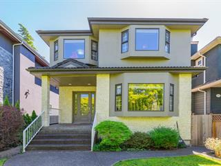 House for sale in Arbutus, Vancouver, Vancouver West, 2812 W 19th Avenue, 262638099 | Realtylink.org