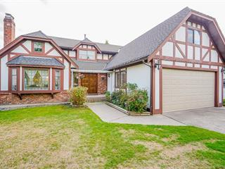 House for sale in Cape Horn, Coquitlam, Coquitlam, 2214 Dawes Hill Road, 262639021 | Realtylink.org