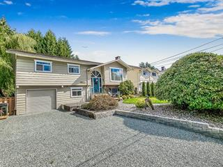 House for sale in Central Meadows, Pitt Meadows, Pitt Meadows, 11928 Bonson Road, 262638839 | Realtylink.org