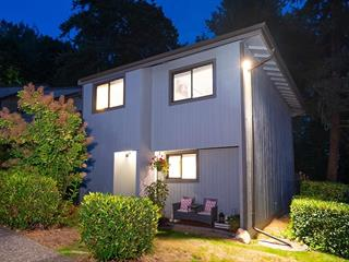 Townhouse for sale in North Shore Pt Moody, Port Moody, Port Moody, 884 Cunningham Lane, 262638934 | Realtylink.org