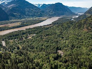 Lot for sale in Agassiz, Agassiz, 12499 Lougheed Highway, 262638936 | Realtylink.org