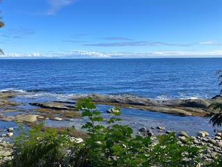 Lot for sale in Galiano Island, Islands-Van. & Gulf, Lot 16 Dl 71 And 77, 262638420   Realtylink.org