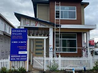 House for sale in Willoughby Heights, Langley, Langley, 21014 72 Avenue, 262638468 | Realtylink.org