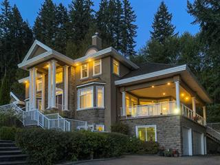 House for sale in Anmore, Port Moody, 255 Alpine Drive, 262624089 | Realtylink.org
