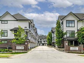 Townhouse for sale in Burnaby Lake, Burnaby, Burnaby South, 1 5142 Savile Row, 262638838 | Realtylink.org