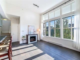 Apartment for sale in University VW, Vancouver, Vancouver West, Ph411 3478 Wesbrook Mall, 262639019 | Realtylink.org