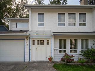 House for sale in River Springs, Coquitlam, Coquitlam, 1233 River Drive, 262639077   Realtylink.org
