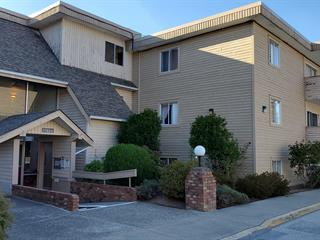 Apartment for sale in Annieville, Delta, N. Delta, 120 11806 88 Avenue, 262638489   Realtylink.org