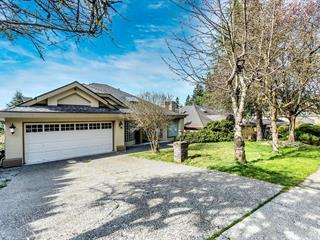 House for sale in Heritage Mountain, Port Moody, Port Moody, 27 Wildwood Drive, 262639064 | Realtylink.org