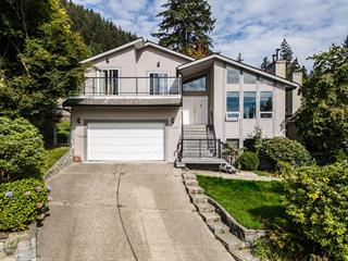 House for sale in Lynn Valley, North Vancouver, North Vancouver, 1260 Evelyn Street, 262639076 | Realtylink.org