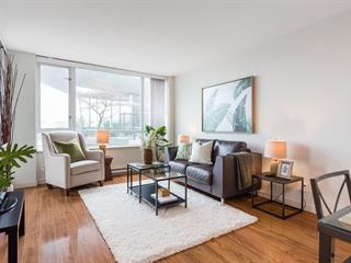 Apartment for sale in West Cambie, Richmond, Richmond, 508 3333 Corvette Way, 262638982 | Realtylink.org