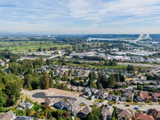Lot for sale in Coquitlam East, Coquitlam, Coquitlam, Lot 3 2263 Monashee Court, 262629513 | Realtylink.org